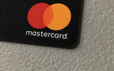 Taking cash out on a credit card – all the ways you pay more