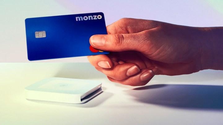 Monzo Plus review