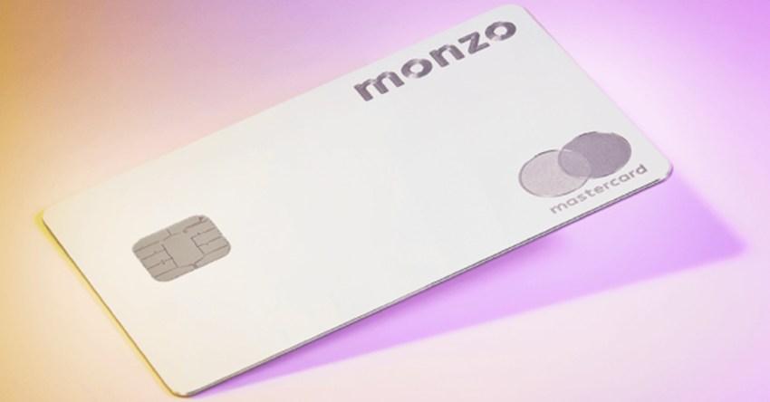Monzo Premium review