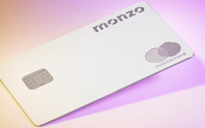 Monzo Premium review