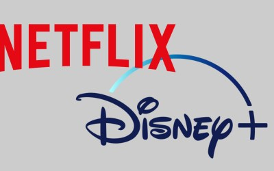 Netflix and Disney+ increase prices