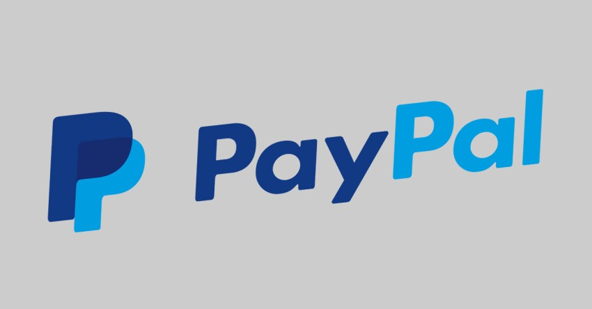 Is PayPal a good way to pay?