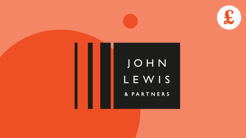 Latest John Lewis offers and deals (May 2021)