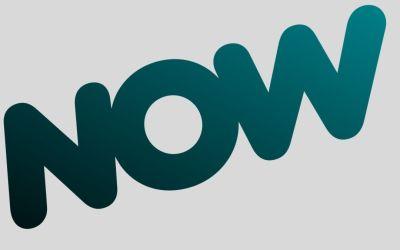 NOW TV offers & deals (April 2021)