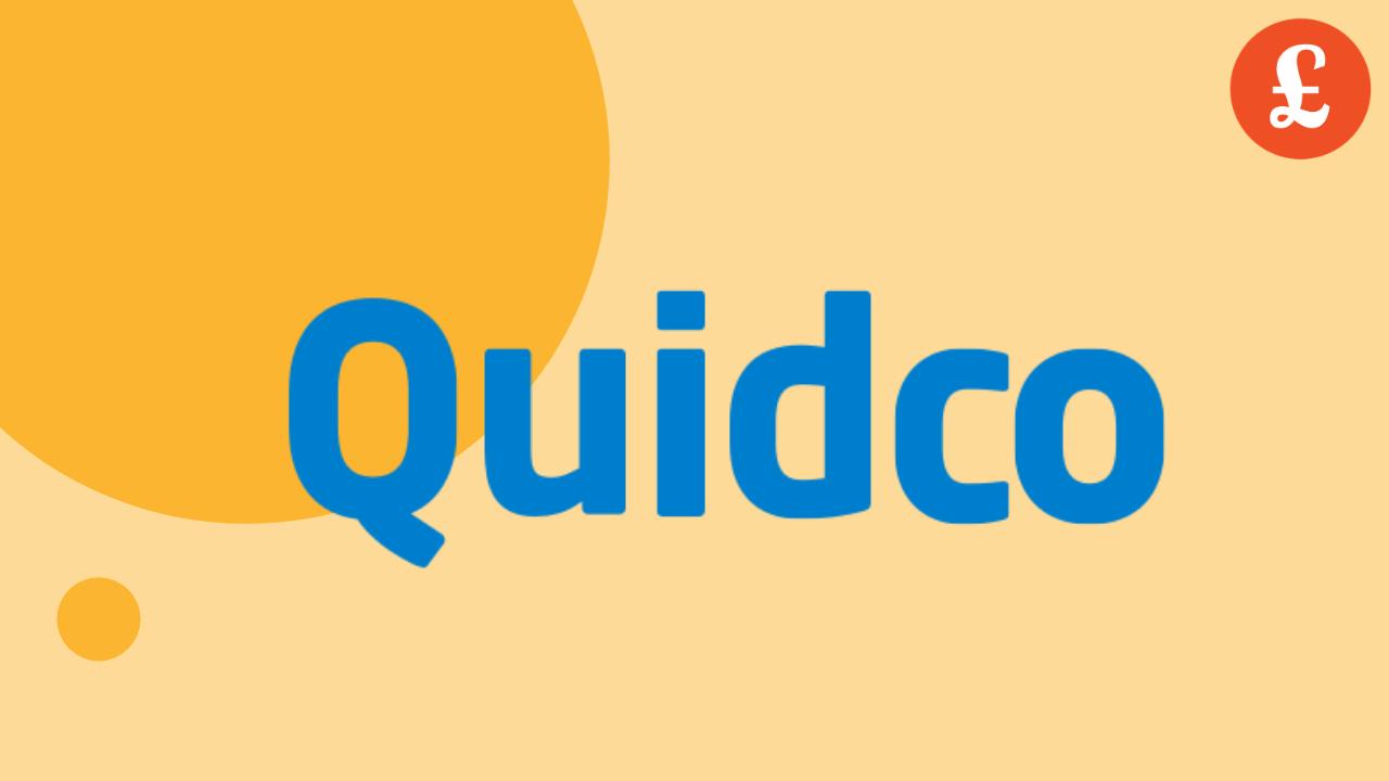 quidco deals
