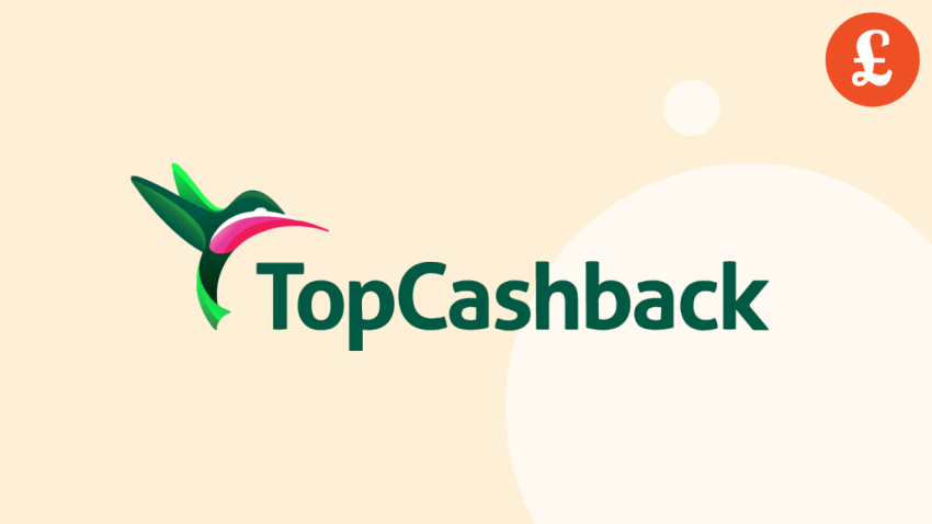 Latest TopCashback deals (May 2021)