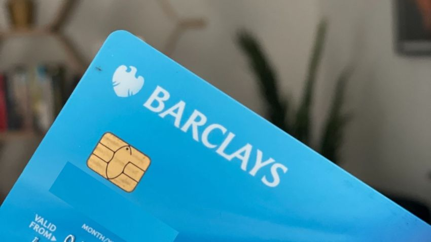 Barclays Blue Rewards review - are they worth it?