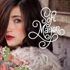 sofi-mayen-cd