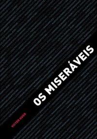 OS_MISERAVEIS_1346375089P
