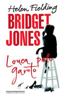 bridget_jones_garoto
