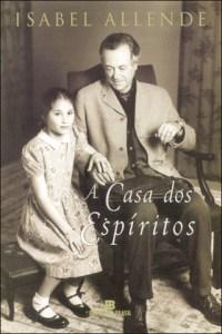 a_casa_dos_espiritos