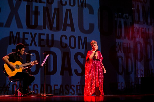 Fotos: Annelize Tozetto/FestCuritiba