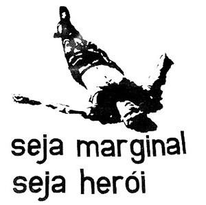 margina CORRETO