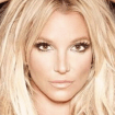 Britney-Spears-life-is-being-made-into-a-Lifetime-movie-starring-Natasha-Bassett