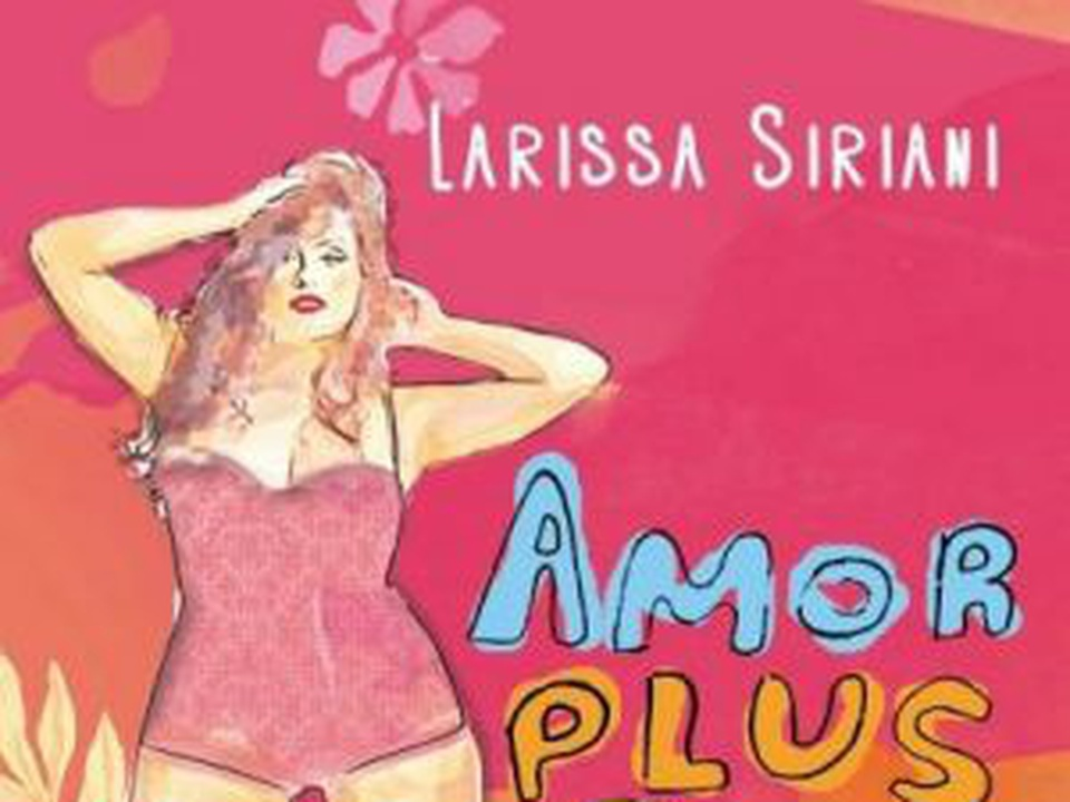 AMOR_PLUS_SIZE_1466098141407326SK1466098141B