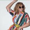 Beyoncé participa de remix da música de Mi Gente com Anitta!