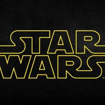 notícia colin star wars ix