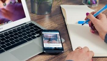 Becolab – Conteúdo colaborativo (Ganhar livros de graça com o Beco Literário)