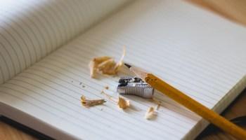 Vestibular: Ensaio sobre tipologia textual – Beco Literário
