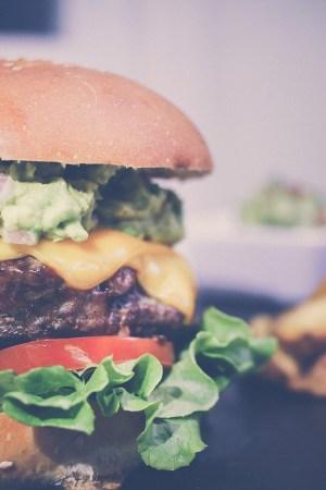 Gourmet: Os melhores hambúrgueres de São José dos Campos e região