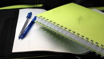 5 dicas infalíveis para mandar bem na redação do Enem