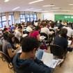 Nota de corte Fuvest 2018: veja os cursos com as notas mais baixas e mais altas