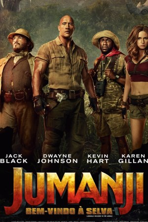 jumanji_poster_brazil