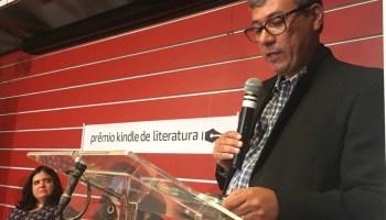 premio-kindle-de-literatura