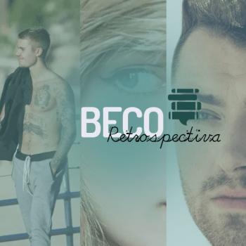 Retrospectiva Beco Literário 2017