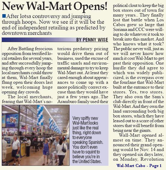 Wal_Mart_Cabo_1