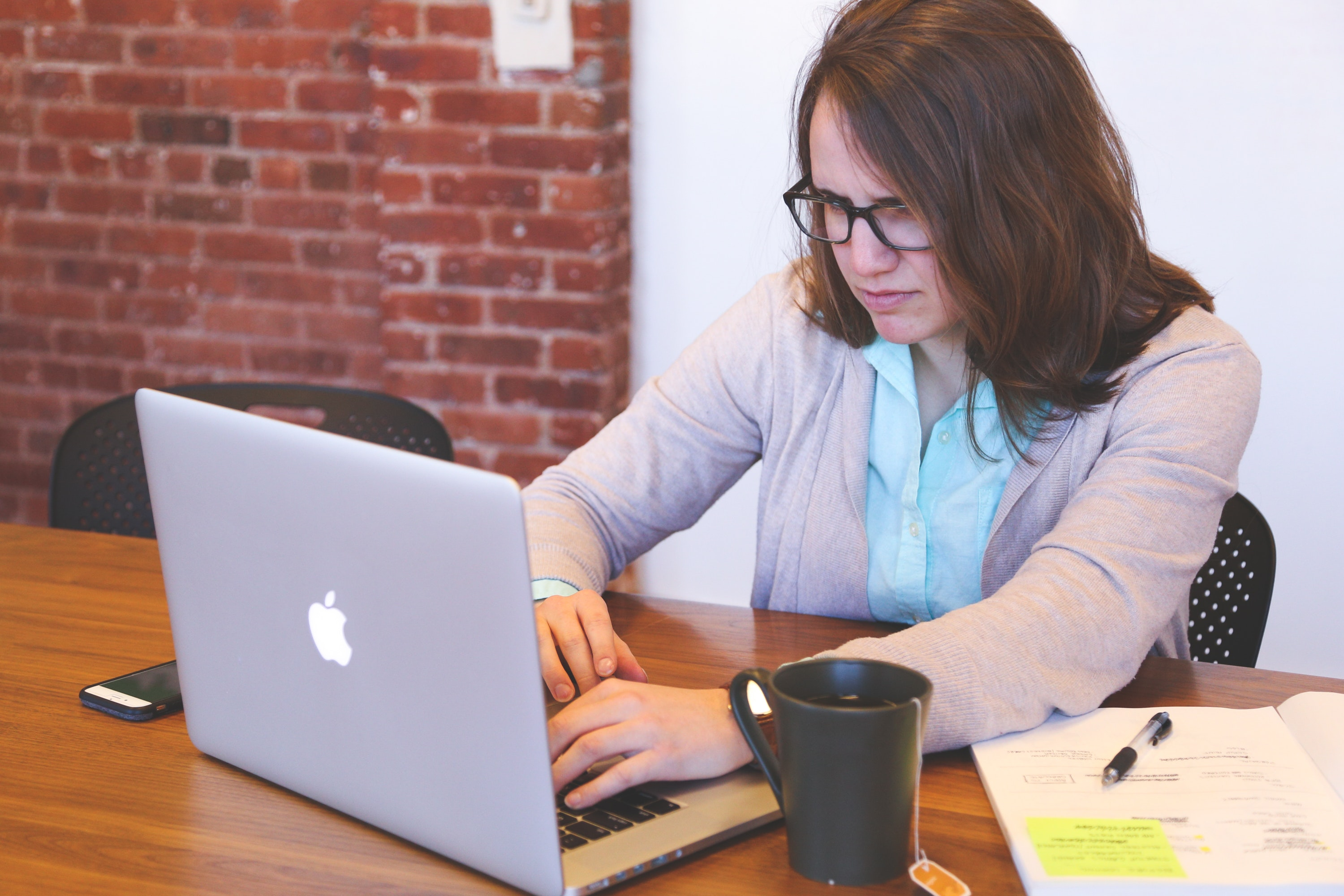 15 Reasons To Become A Virtual Assistant Mom