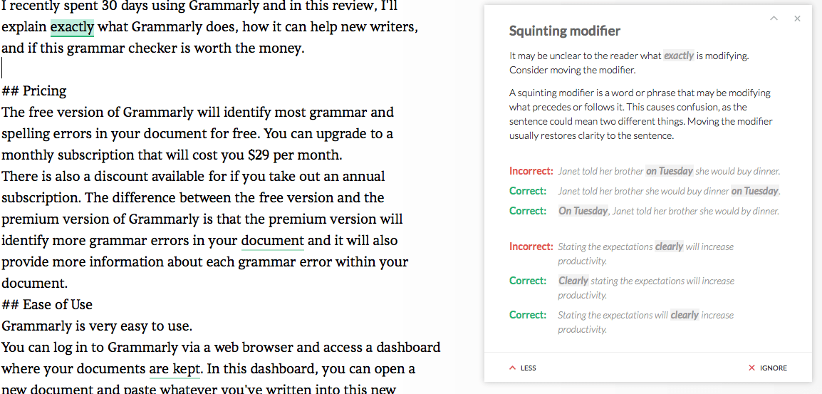 squinting_modifier