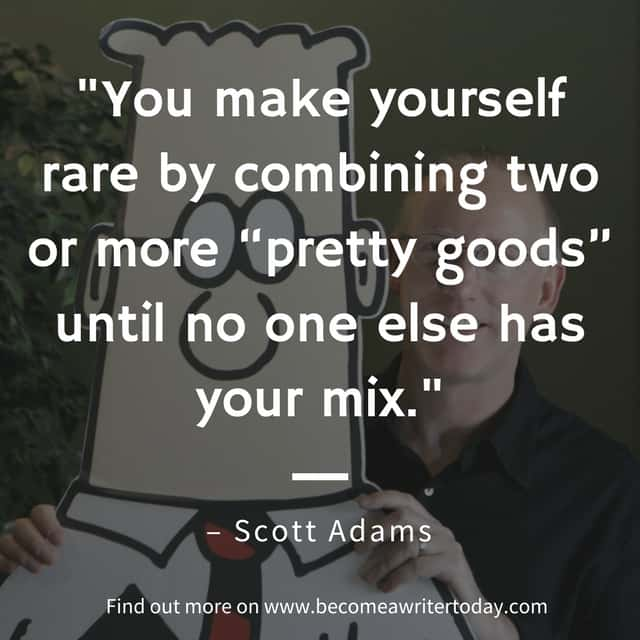 Scott Adams Quote (1)