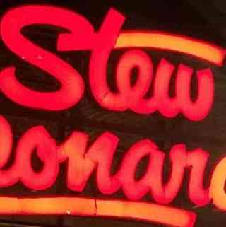 Stew Leonard's Food Reviews and Blog Posts