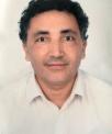 Pr. Hassan ERRIHANI