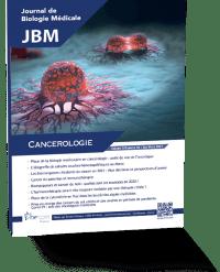 JBM-36-3d