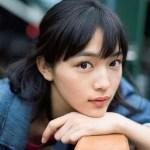 川口春奈は最近可愛いから綺麗に成長!火曜サプライズで大人の悩み相談!