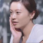 ビオレのCMで「幸せってシンプルだ」の榮倉奈々が可愛い!何て曲?歌手は誰?