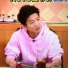 キムタクがピンクのパーカー着てた!どこのブランドの服?帰れま10のお寿司屋は?