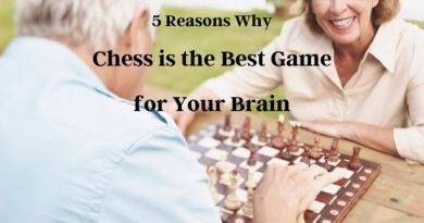 5 Reasons Why Chess is the Best Game for Your Brain BecomingAChessmaster.com