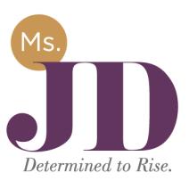 Ms-JD-Logo