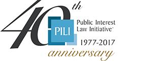 PILI-40th.png