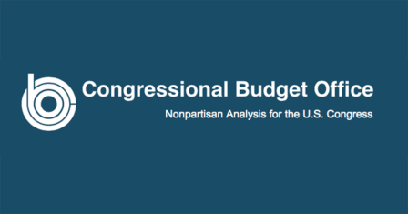 CBO.png