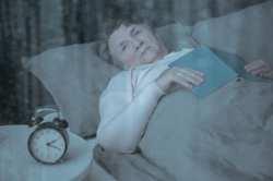 caregivers develop caregiver fatigue