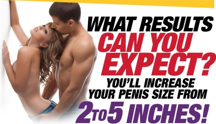 Vaso-Scam-Ultra-9-formulas-products-before-after-results-reviews-false-items-websites-sex-guru-get-bigger-pills-scammy-inches-becoming-alpha-male