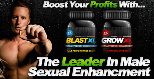 BlastXL-GrowXL-Together-Combination-Brother-Partners-Grow-XL-Scam-Review-results-free-trial-basis-reviews-sexual-Becoming-ALpha-Male