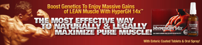 Hypergh-14x-Natural-reviews-complaints-results-how-it-works-improvements-muscle-gained-size-tone-bigger-power-muscular-body-becoming-alpha-male