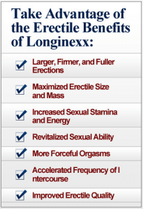 Longinexx-Does-Longinexx-Really-Work-Customer-Review-before-after-results-pills-capsules-herbs-l-arginine-scam-benefits-scammy-false-becoming-alpha-male