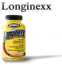 Longinexx-website-Does-Longinexx-Really-Work-Customer-Review-before-after-results-pills-capsules-herbs-l-arginine-scam-becoming-alpha-male