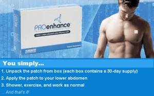 ProEnhance-Patch-review-before-after-results-best-top-male-enhancement-patches-formula-product-method-how-does-it-work-how-to-use-reviews-manual-Becoming-Alpha-Male